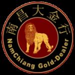 Namchiang